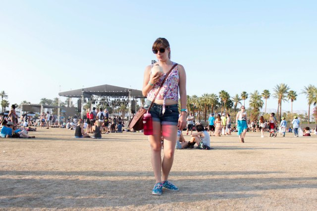 Coachella fashion 3