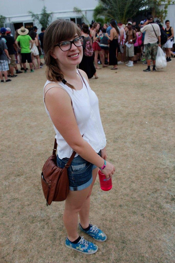 Coachella fashion 1