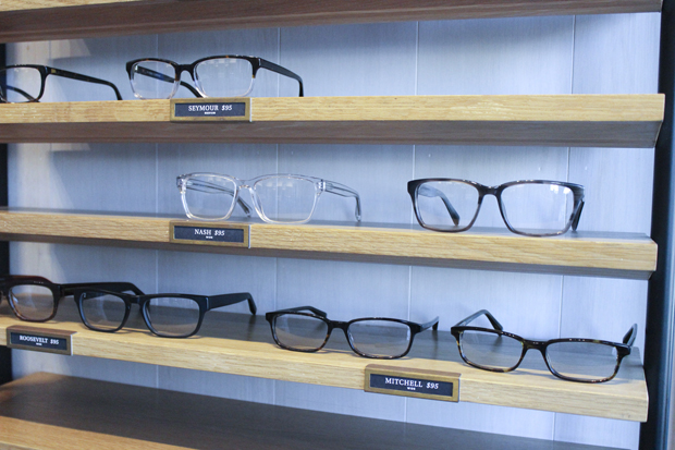 Warby Parker1 small