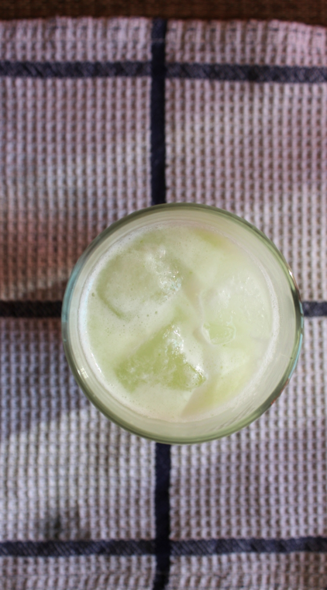 coconut-cucumber-juice