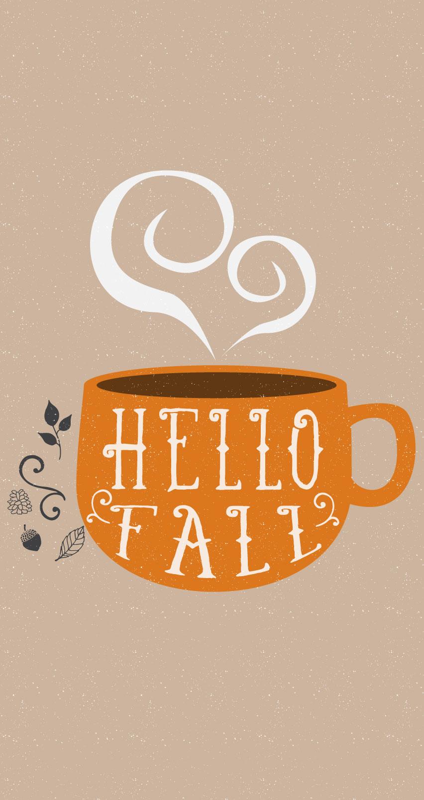 hello-fall