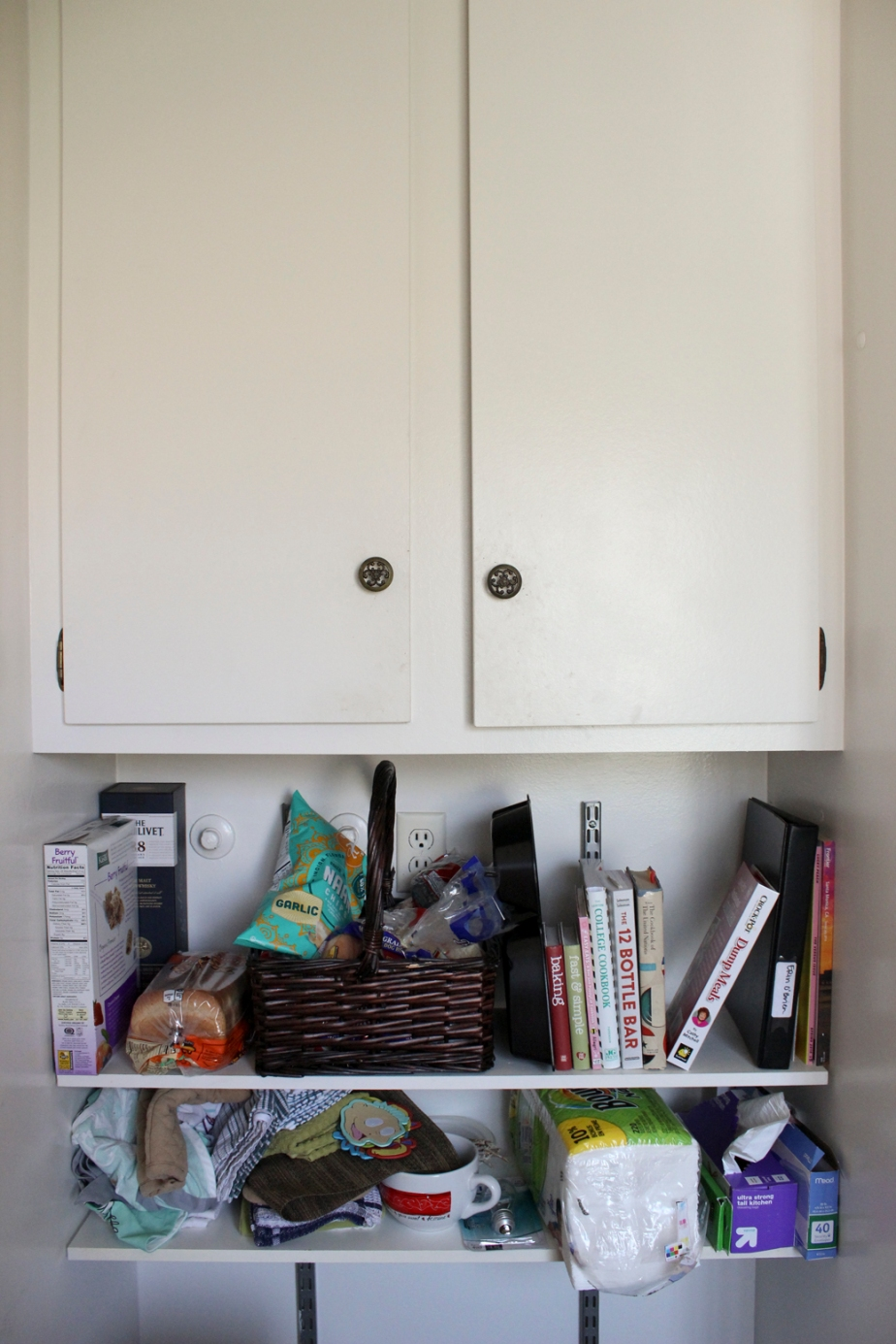 kitchen-cabinets