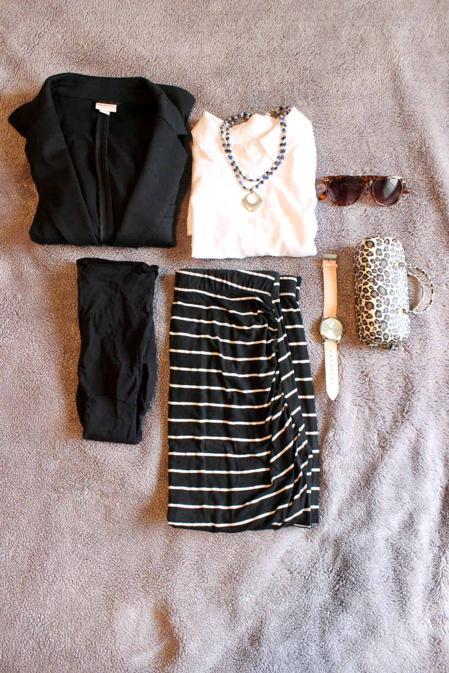 dressy-outfit-layers