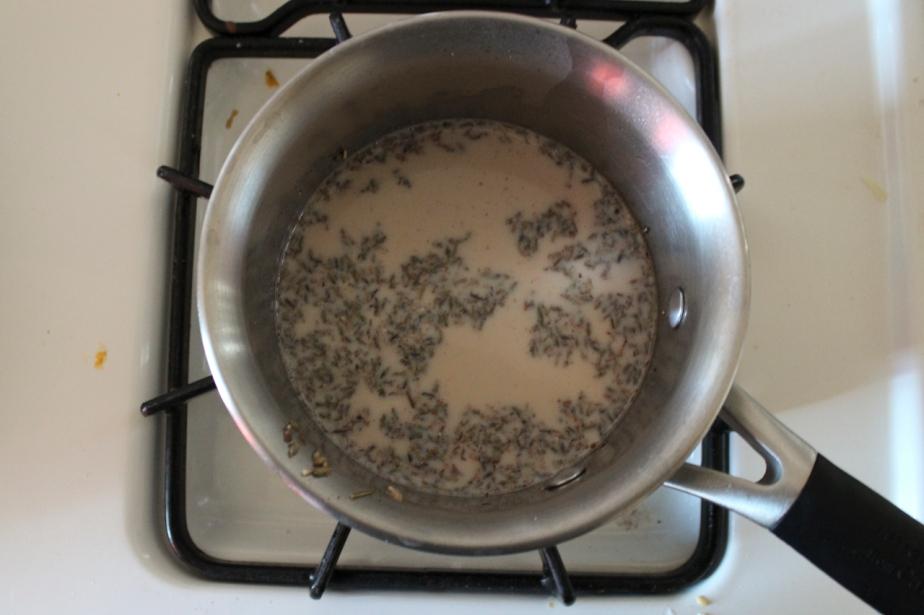 lavender-chai-milk-concentrate