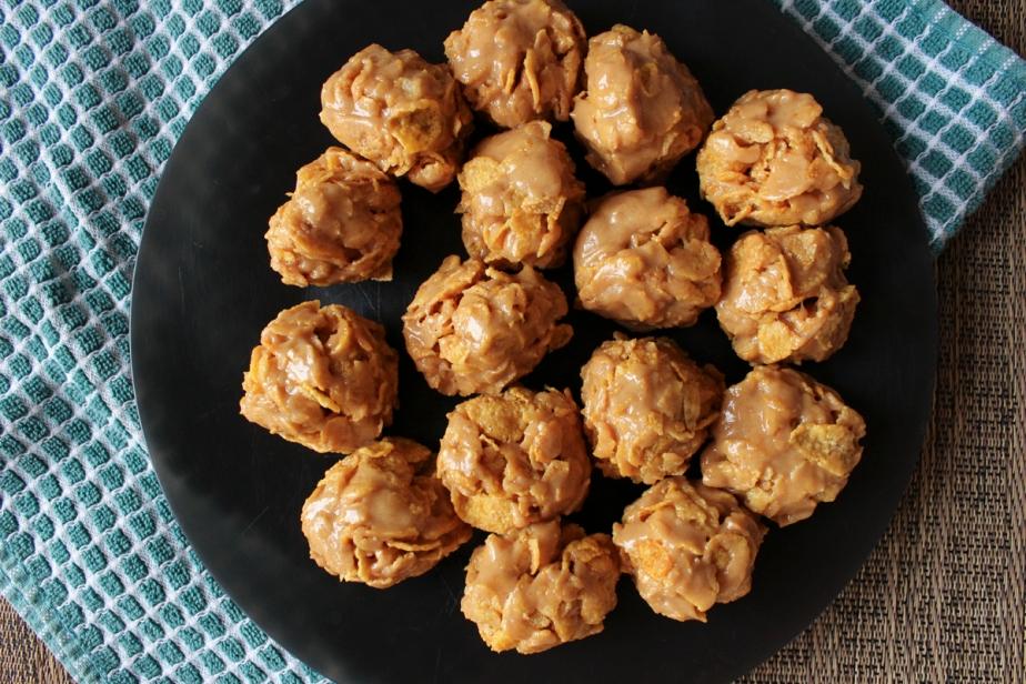 peanut-butter-balls-gold-nuggets