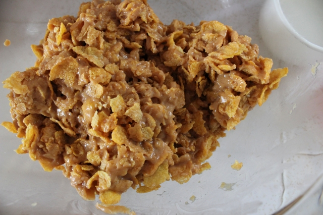peanut-butter-corn-flakes