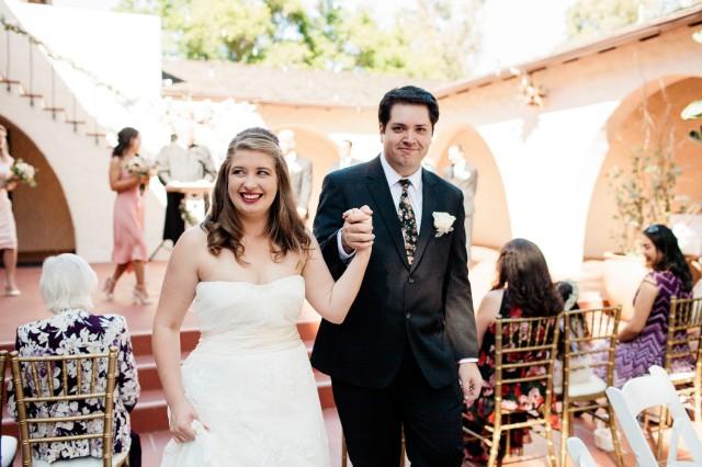 Erin&PaulWedding10.14.17-2131
