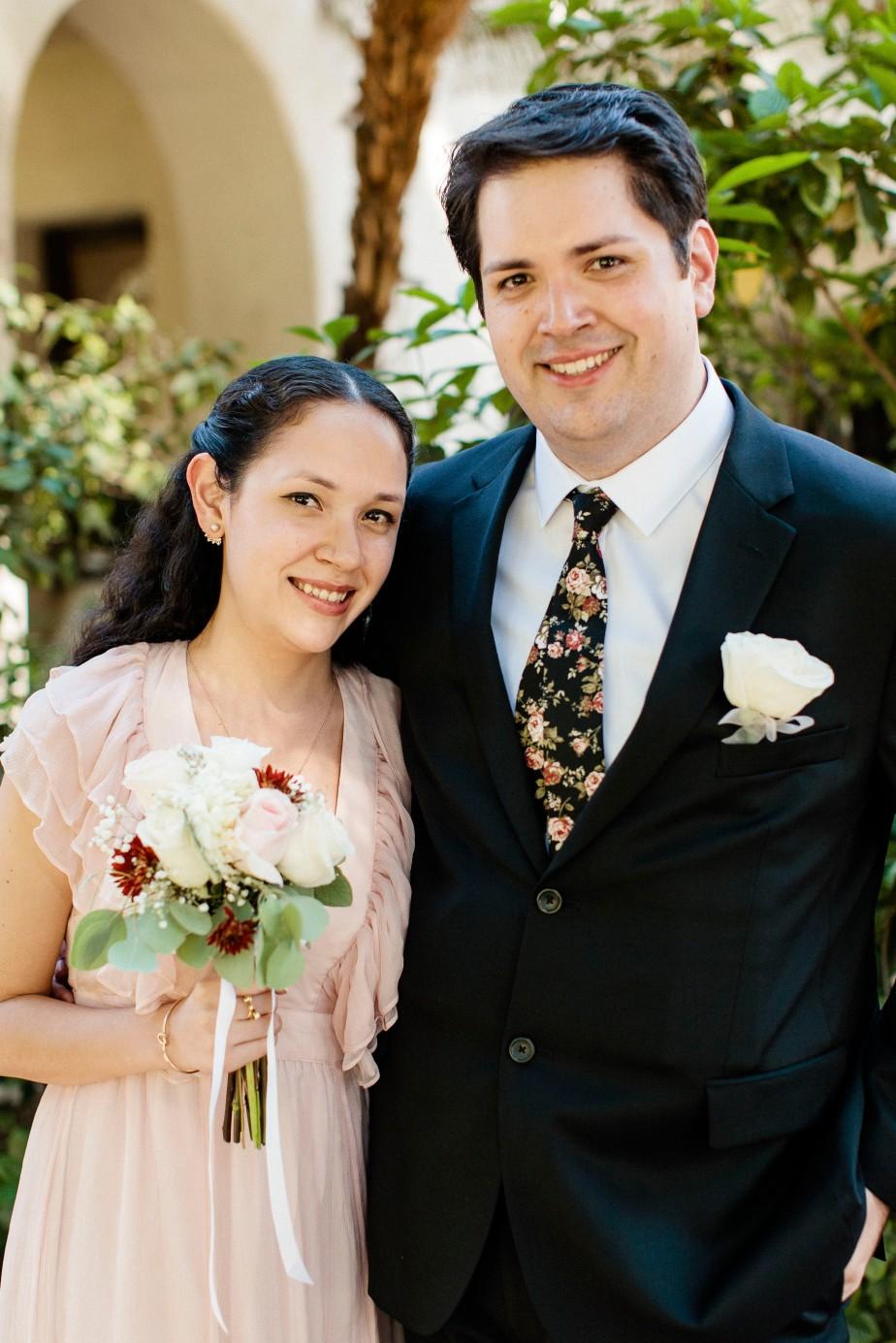 Erin&PaulWedding10.14.17-2601