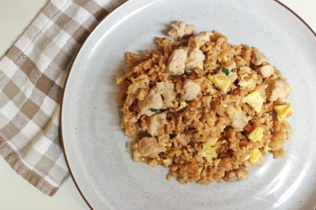 Fried-rice-with-pork
