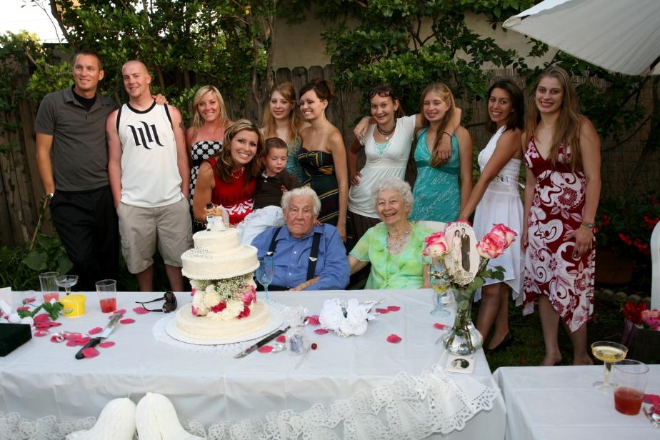 cousins grandparents.jpg