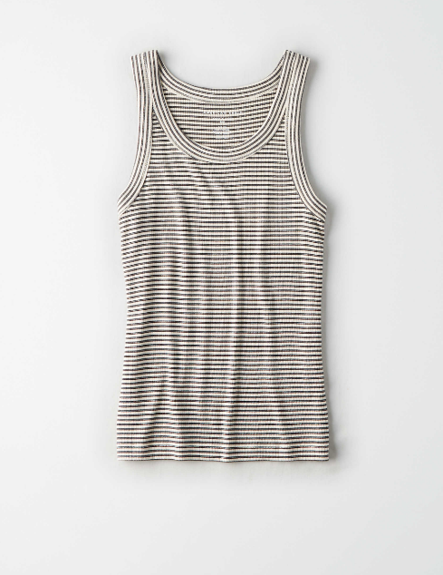 AE striped tank top.png