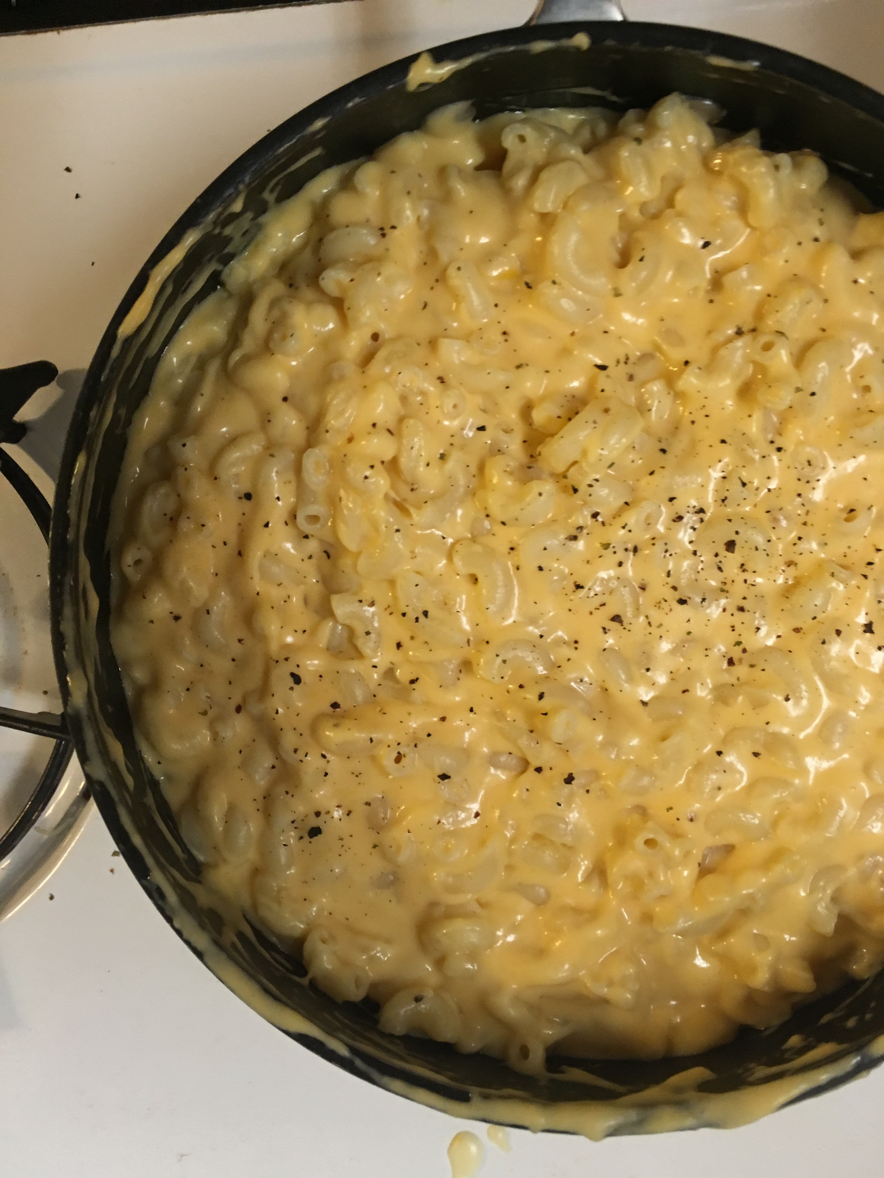 stovetop-macaroni-and-cheese
